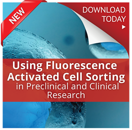 CTA-Using-Fluorescence-Activated-Cell-Sorting-3.png