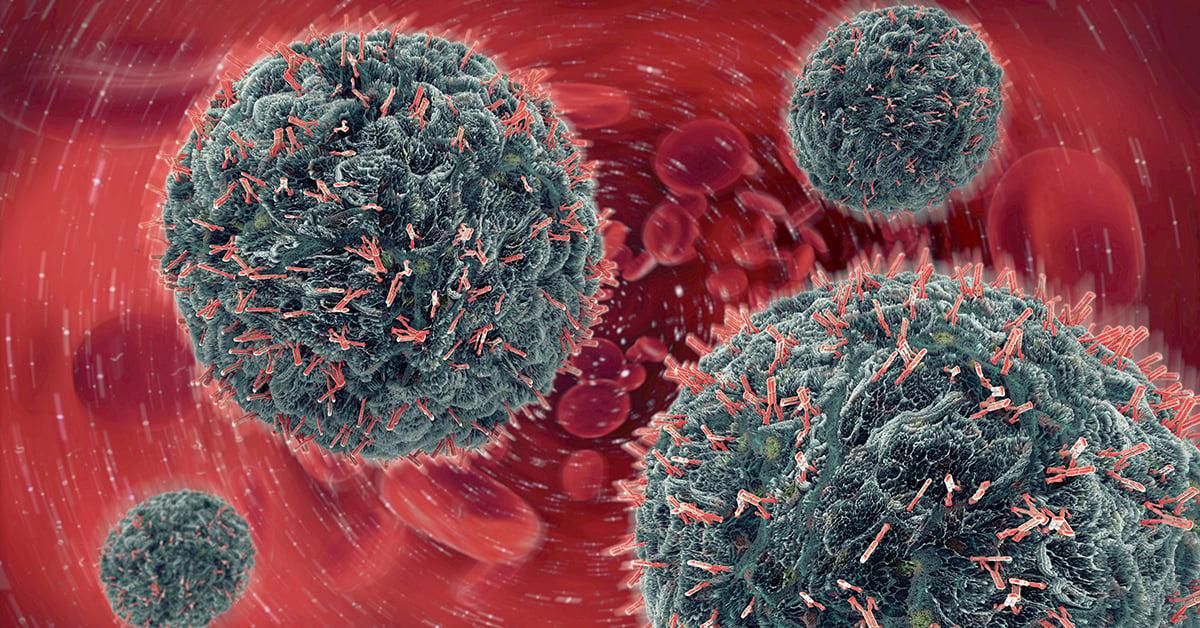 Cells 4
