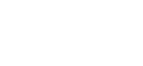 cap_logo_new