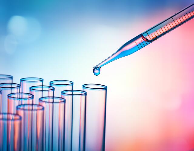 Flow cytometry is a widely used approach for RO assays, and flow cytometry-based assays can be adapted to measure receptor occupancy of a biologic or drug with any type of target cell.