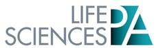 PA Life Sciences