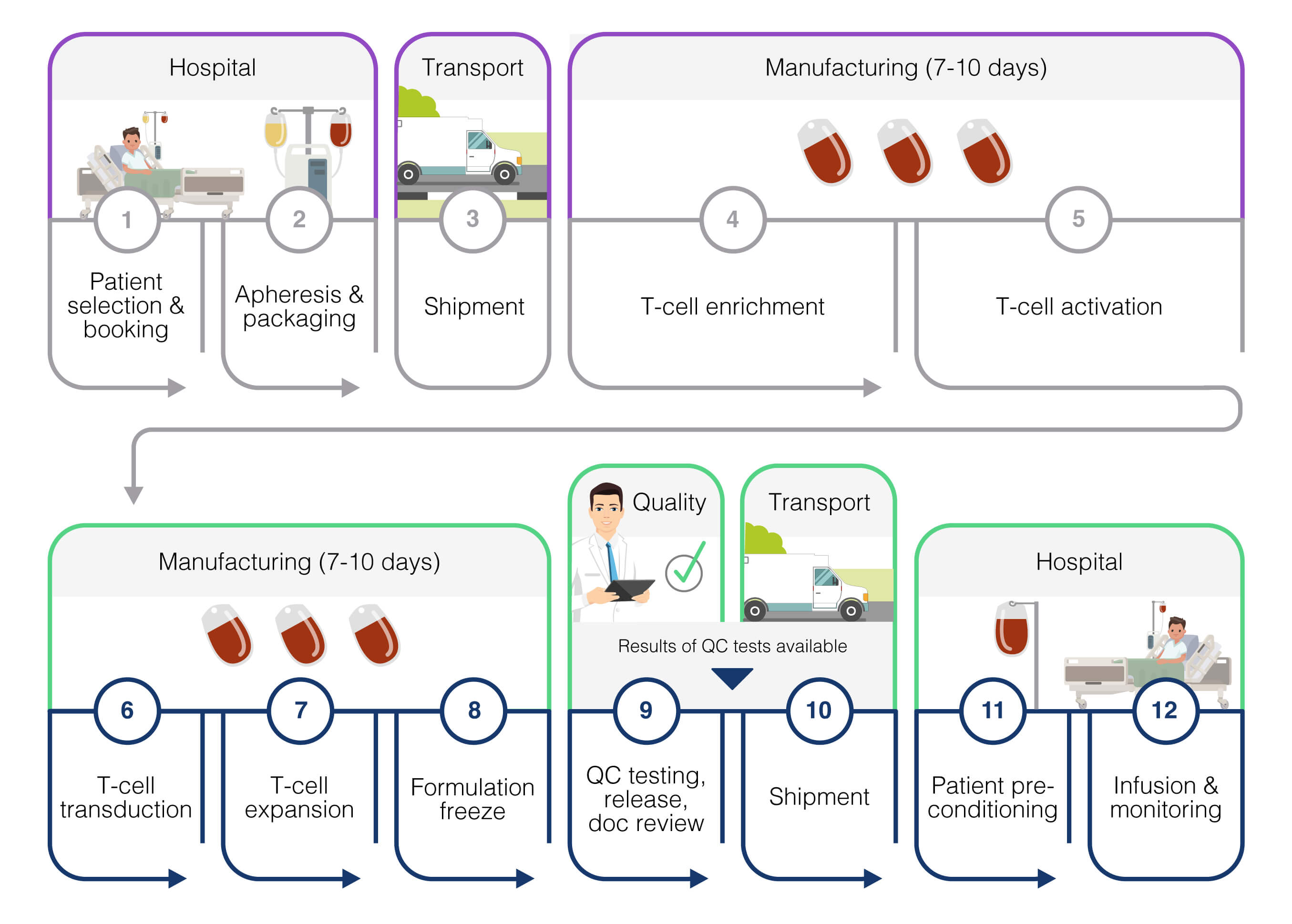 t-cell-immunotherapies-process-manufacture-distribution