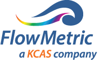 FlowMetric - Flow Cytometry Services