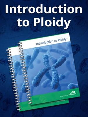 ploidy-sidebar