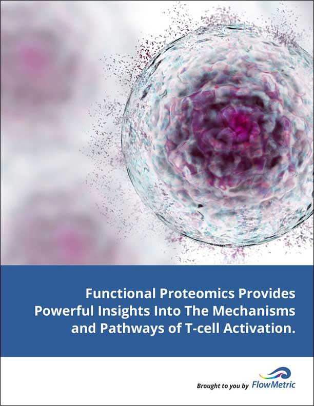FlowMetric_Proteomics_Insights_Whitepaper-Cover
