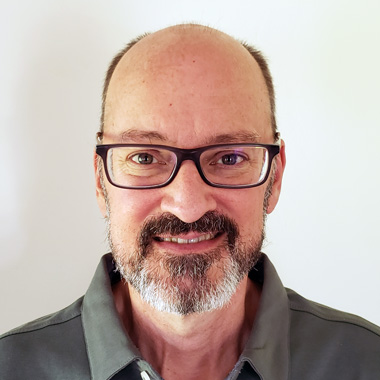 Greg-Bannish-Headshot