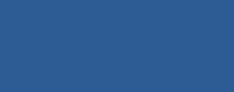 monoclonal-icon-blue-05