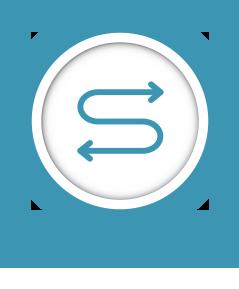 sero-assay-icon-03
