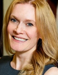 Julie Bick, PhD