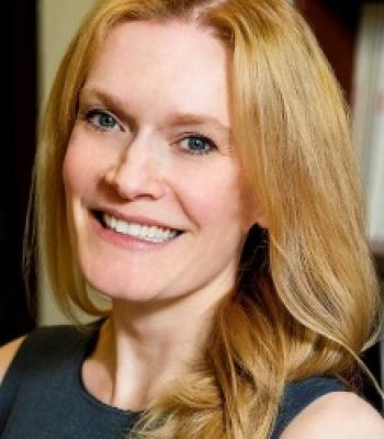 Julie Bick